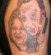 epic tattoo fail tattoo fails pinterest tattoo fails epic