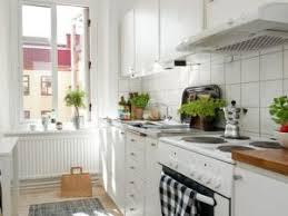 Small Studio Kitchen Ideas Kitchen Studio Apartment Kitchen Ideas For Small Kitchens In