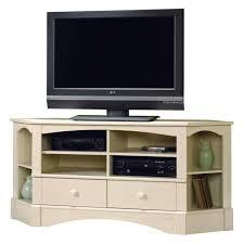 white corner fireplace tv stand cpmpublishingcom