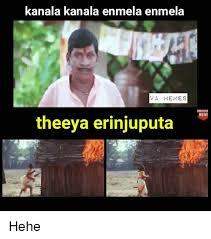 Va Memes - 25 best memes about va memes va memes