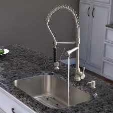 kitchen faucet set kitchen faucet set 100 images kitchen faucet adorable 4