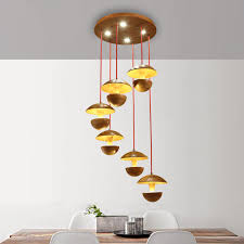 Ikea Lighting Chandeliers Online Buy Wholesale Ikea Lighting Chandelier From China Ikea