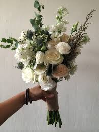 wedding flowers singapore wedding flowers in singapore online flower order and delivery