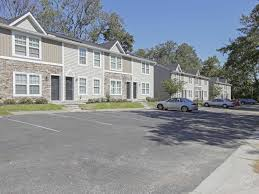 Just Beds Augusta Ga by Highland Place Apartments Augusta Ga 30904