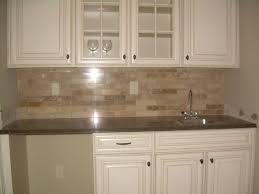 Designs Of Tiles For Kitchen - glass tile backsplash ideas kitchen wall tiles rustic blue design