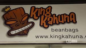 king kahuna a home goods store in melbourne selling home goods