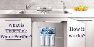 best under sink water filter system reviews fabulous under cabinet water filter under sink water filter high