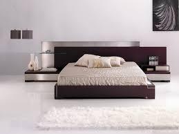 lovable modern cherry bedroom furniture men bedroom sets mens