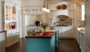 Cottage Style Kitchen Design Kitchen Style Ideas Bold Ideas 30 Kitchen Design Dansupport