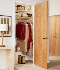 garage bathroom ideas 16 garage bathroom ideas sink storage for pedestal