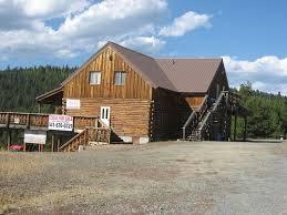 Barn Again Lodge Best Western John Day Inn Now 120 Was 1 4 0 Updated 2017
