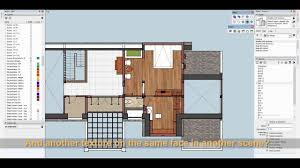 4 sketchup tips for 2d plan view youtube