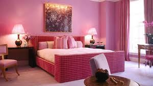 Pink Black Bedroom Decor by Pink Bedroom Decorating Ideas For Little Designs Adults