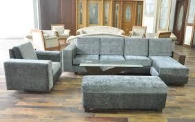 Sofa Set Room Sofa Set Designer Sofa Set Modern Sofa Set - Modern sofa set designs