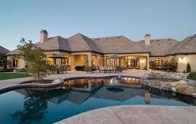sacramento luxury real estate luxuryhomemagazineblog