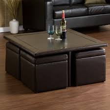 coffee table fabulous narrow coffee table large modern coffee