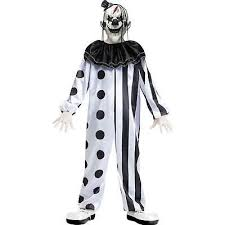 Scary Kids Halloween Costumes 32 Carnevil Images Halloween Costumes