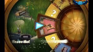 arthur revenge maltazard pc gameplay