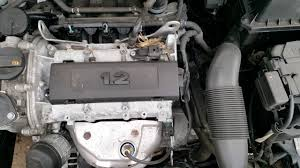 2013 volkswagen polo 1 2 petrol manual engine code cgpb