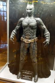 Bane Halloween Costume Dark Knight Rises 21 Bane Images Bane Costume Dark Knight