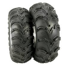 itp mud light tires itp mudlite at atv tire best reviews cheap prices