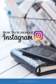 lexus usa instagram best 25 schedule instagram posts ideas on pinterest f1 schedule