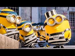 despicable me 3 hd 2017 wallpapers pin by michelle on despicable me 3 2017 pinterest