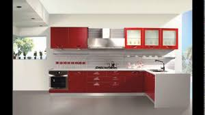 kitchen glass for cabinets frosted glass designs for kitchen cabinets