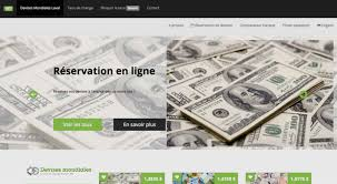 bureau de change meilleur taux bureau de change meilleur taux 100 images tout sur la monnaie à