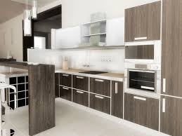 comptoir de cuisine rona comptoir stratifi rona plancher stratifi mm labrador brun with