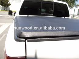 Foxwing Awning Price 4x4 Foxwing Awning 4x4 Foxwing Awning Suppliers And Manufacturers