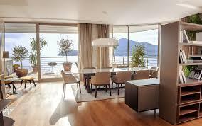 dukley gardens luxury apartments budva riviera ref 1219 3