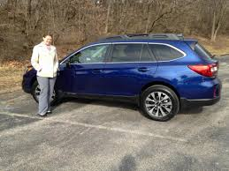 subaru blue 2017 picking up my lapis blue 3 6r today page 4 subaru outback