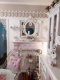 the 25 best shabby chic fireplace ideas on pinterest shabby