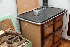 Come Arredare Una Casa Rustica by Come Arredare Una Piccola Casa Di Montagna Come Arredare Una Casa