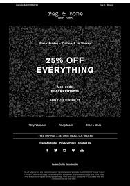 saks fifth avenue black friday 402 best black friday cyber monday images on pinterest cyber