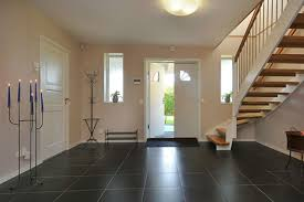 home entrance ideas home entrance design decor modern in redesigning from an makeovers
