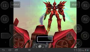 ps1 emulator android install and settings playstation 1 emulator on android