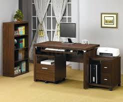Unique Computer Desks Desk Small Space Unique Computer Desk For Small Spaces With Hutch
