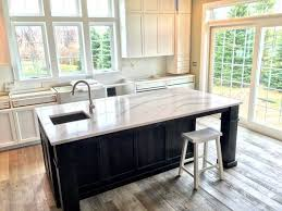 capital counters cabinets corona ca 120 best countertops images on pinterest kitchen countertops