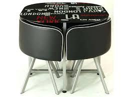 table cuisine avec chaise conforama table cuisine avec chaises image with ensemble