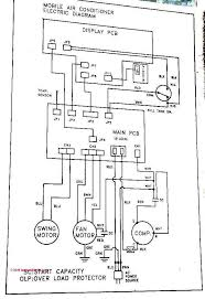 york air conditioner wiring diagram 62 for mobile phones user