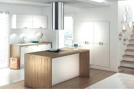 petit ilot de cuisine ilot cuisine blanc petit ilot central blanc laquac cuisine