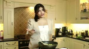 Manjula Kitchen How To Cook Savoy Cabbage Indian Recipe Curry By Nisha Katona