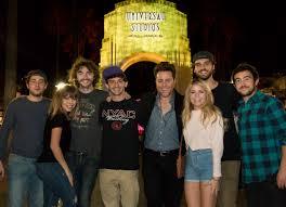 halloween horror nights sweepstakes universal studio u0027s halloween horror nights u2014 see which celebrities
