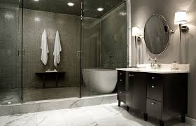 Bathroom Tile Ideas To Inspire You Freshomecom - Tile designs bathroom