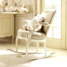 Small Rocking Chairs For Nursery Baby Room Organization Ideas Small Rocking Chair For Nursery