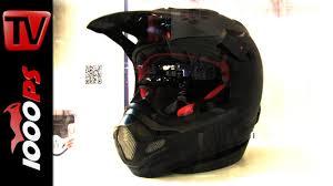 arai motocross helmets arai mx v product innovation 2014 youtube