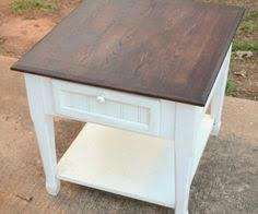 chalk painted paris inspired buffet dresser from shab 2 fab