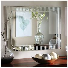 100 framed bathroom mirror ideas bathroom awesome wooden